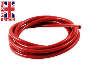 2 x 25MTRS SPLIT CONDUIT SLEEVE TUBING TUBE CABLE WIRE WIRING LOOM PROTECTOR