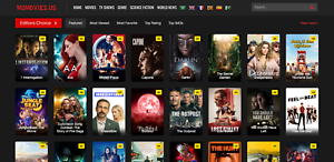 I-will-create-your-best-movie-streaming-website-100k-movies-with-bulk-uploads