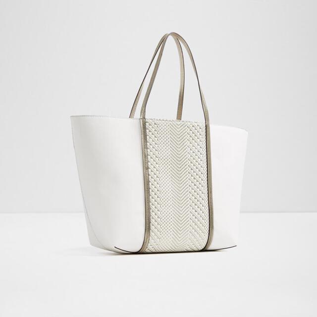 2c811758a6d Aldo ASENAWIA Snowy Women Handbag