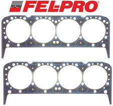 FEL PRO HP 1014 Head Gasket