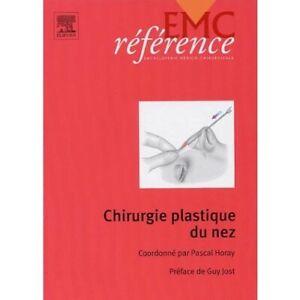 La-rhinoplastie-ou-chirurgie-esthetique-du-nez-a-Paris-Dr-B-Azoulay
