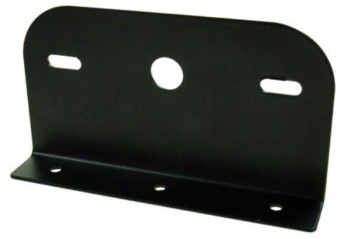 MP4110//MP4112 MP4446B MAYPOLE Mounting Bracket for Strobe Lamps
