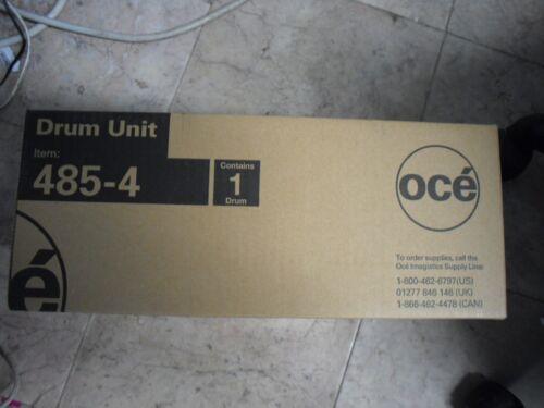 New Genuine Imagistics OCE FX-3000 FX3000 Copier Printer FAX Drum Unit 485-4