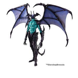 Devilman-Variable-Action-Heroes-Devilman-Nirasawa-Figura-De-Accion-Megahouse