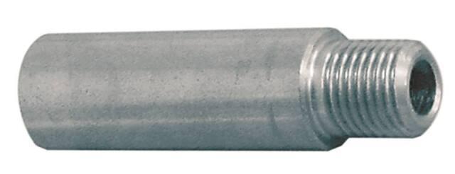 D45 D120 D40 D36 D30 Elframo Gestängeführung für Spülmaschine D80