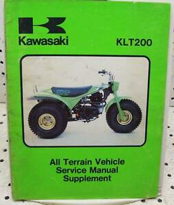 kawasaki zx600 zz r600 and ninja zx 6 service and repair manual 1990 to 2000 haynes service repair manual series by stubblefield mike haynes j h 2001 hardcover