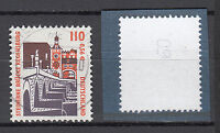 BRD 2000 Mi. Nr. 2140 R Gestempelt Rollmarke mit Nr. TOP!!! (20359)