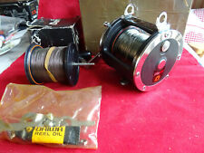 NEW 782-4901 Sealine 600H Stand DAIWA CONVENTIONAL REEL PART