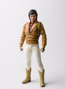 S-H-Figuarts-Space-Sheriff-Gavan-RETSU-ICHIJOJI-Action-Figure-BANDAI-NEW-Japan