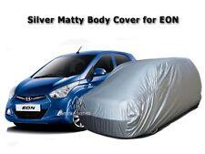 Car Body Cover of / for Hyundai EON / HYUNDAI EON Matty Body Cover