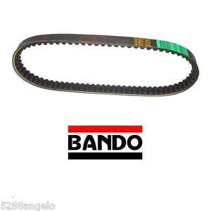 TRANSMISSION-PAR-COURROIE-SYM-JOYRIDE-150-2001-2002-BANDO-COMME-1B01H9A01