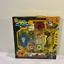 Beyblade Burst Evolution Kit Set Arena Stadium Toy Gift Kids Play Battle