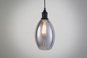 Lampara-de-pendulo-colgando-Cristal-ID-851-Gran-Diseno-Moderno-Nuevo