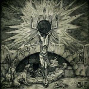 Tragediens-Trone-Tragediens-Trone-LP-130707