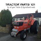 tracparts101