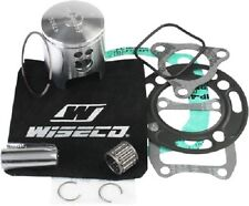 Wiseco - PK1269 - Top End Kit, Standard Bore 47.00mm