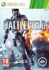 Battlefield 4 (xbox 360) - Limited Edition Video Game