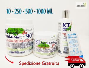 Ice-Hielo-Gel-90-Menta-Arnica-Garra-la-Diablo-250-500-1000-ML