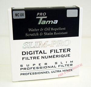 ProTama-52mm-Slim-Pro-MC-UV-Filter-for-Sony-NEX-7-ZEISS-TOUIT-1-8-32-LENS-32F18