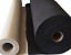 TELO-TNT-TESSUTO-NON-TESSUTO-VENDITA-AL-MEZZO-METRO-H-160-70-GR-MQ miniatura 3