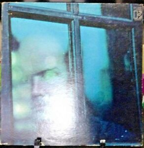 TOM-PAXTON-6-Album-Released-1970-Vinyl-Record-Collection-US-pressed