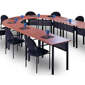Conference Room Chairs Canada