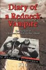 Diary of a Redneck Vampire 9780595295548 by Flo Book