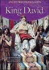 King David by Louise Chipley Slavicek (Hardback, 2008)
