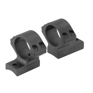 CCOP-USA-1-034-Remington-700-40X-78-721-725-Integral-Scope-Rings-Set-ART-REM101L