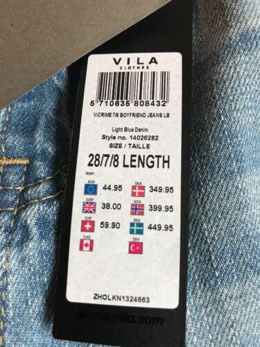 Size 38 Ladiea Waist Ladiea Jeans Jeans w7nXSxtq7