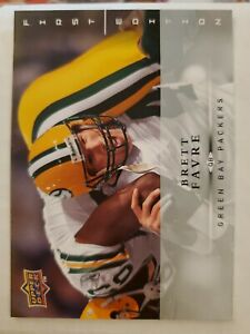 2008-Upper-Deck-Brett-Favre-1ST-EDITION-card-56