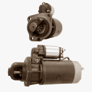Anlasser-fuer-Deutz-KHD-Linde-Fendt-Fahr-Hanomag-01179318-0001369014-01180805