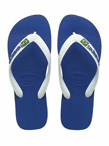 Havaianas-Brazil-Logo-Flip-Flop-Flip-Flops-Finger-Unisex-Adult-4110850-2711