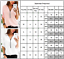 Plus-Size-Women-V-Neck-Zip-Loose-Blouse-Casual-Chiffon-Shirt-Ladies-Tops-T-Shirt