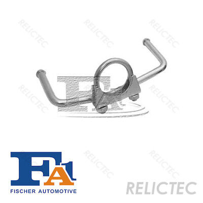 Hanger Support PEUGEOT 207 SW Front//Middle Exhaust Mounting Rubber