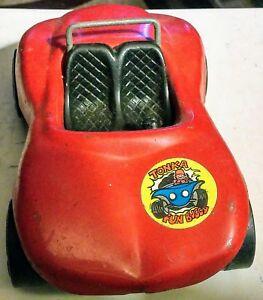 Tonka-Toys-Dune-Buggy-No-52790