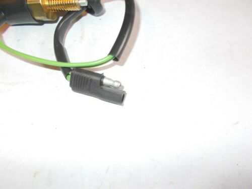 Schalter Umkehren Austin Mini 850 1000 COOPER S MG 1000 Mgb Gt Princess