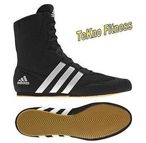 scarpe boxe adidas