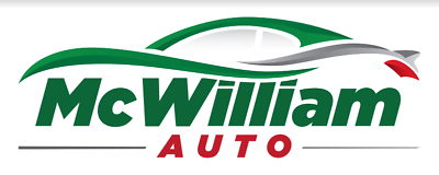 McWilliam Auto Service - Winnipeg
