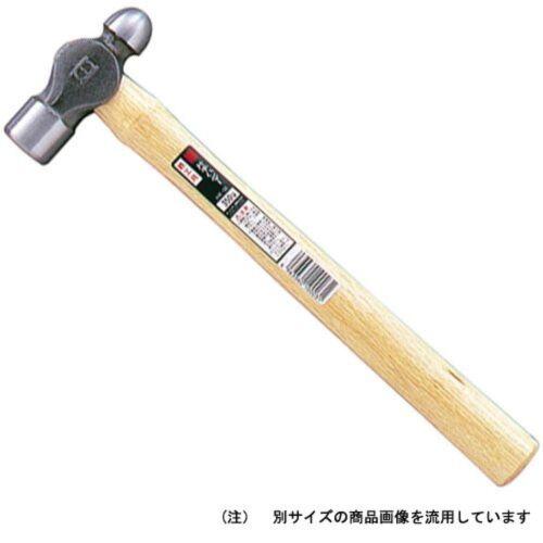 environ 0.45 kg Oh//1 Lb //marteau HK-10