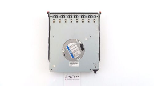 Fast Free Ship Fully Tested IBM 39J5219 Blower Fan Assembly p5 510 9110