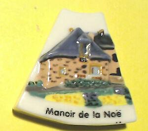 1 Feves Brillante > Perso > La Fournee Du Jour A Bruz (35) Manoir De La NoË Vrf4qp66-07214020-284776154