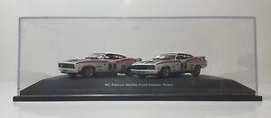 Biante-1-64-1977-Ford-XC-Falcon-Bathurst-Twin-Set-1-amp-2-162144N