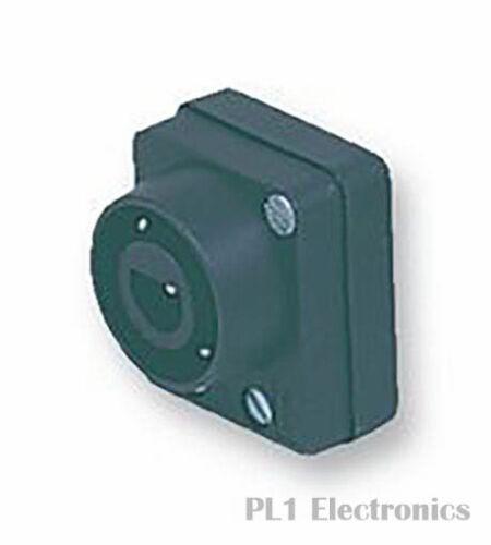 Gratis Bulgin PX0551 Stecker,8way 6a