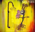 Isolate and Medicate [Clean Deluxe Edition] [Digipak] by Seether (CD, 2014, Bicycle Music Company)