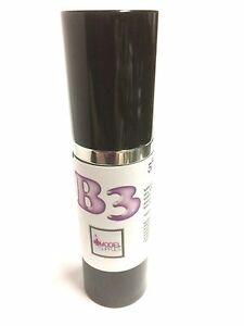 ModelSupplies-Niacinamide-5-B3-Balancing-Serum-30-Lighten-Age-Spots-Acne-Lotion