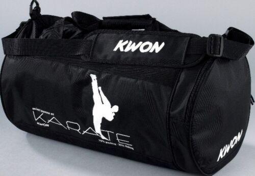 Vers Ju Jutsu Judo Kickboxen Kung Fu TKD Motive Kwon Tasche Small Karate