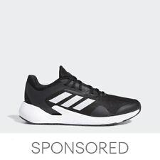 adidas Alphatorsion 360 Shoes Men's
