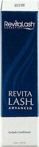 Revitalash-Advanced-Eyelash-Conditioner-3-5-mL-118-fl-oz-Sealed-NIB-AUTH