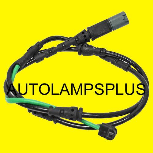 swissimmobilien.ch Car & Truck Brakes & Brake Parts Car & Truck ...